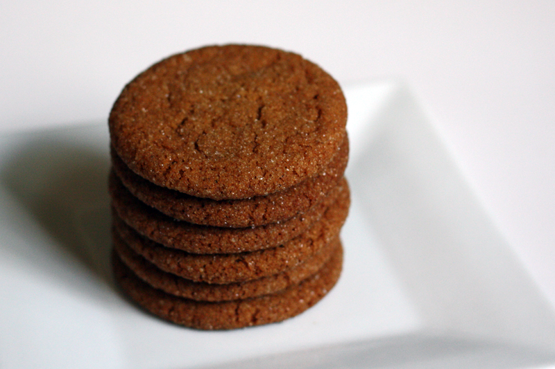 molasses-sugar-cookies-060712